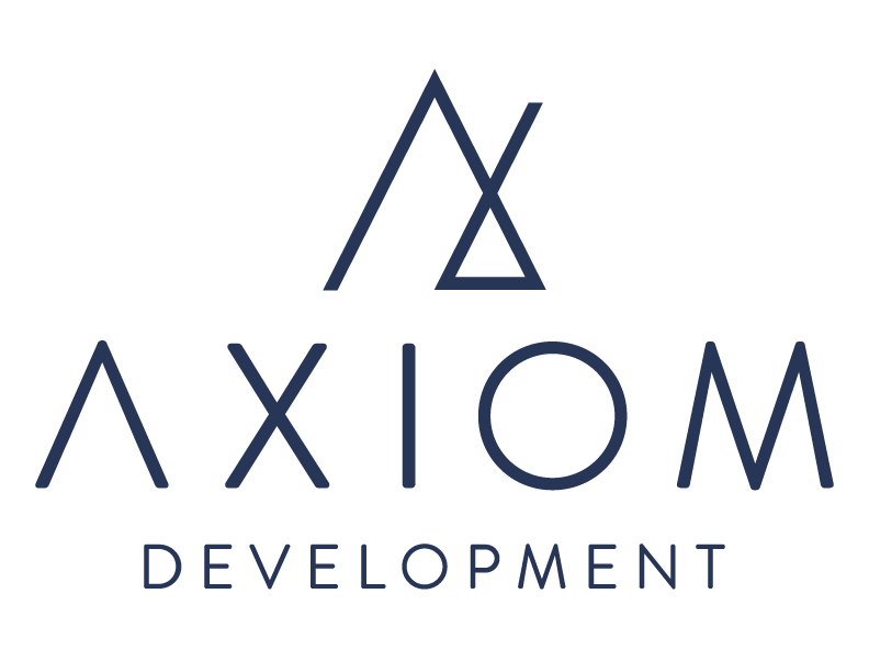 Axiom Development